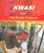 Kwasi Book 1A
