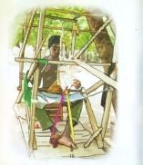 Kwasi Book 2A