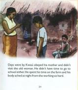 Kwasi Book 3A