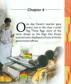 Kwasi Book 4A