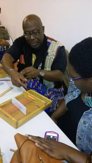 Kwasi Wine & Weave 4