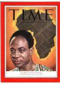 Kwame Nkrumah 4