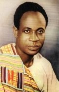 Kwame Nkrumah 5
